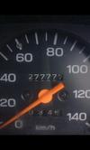 Ts3l02250001