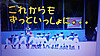 Dsc_002586