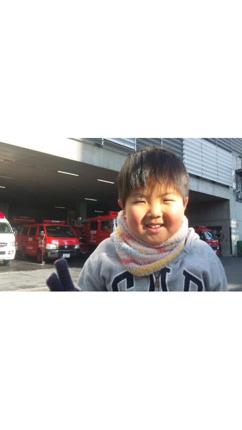 大阪市水上消防署